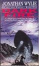 Dark Fire (Island & Empire)