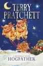 Hogfather: A Discworld Novel