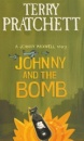 Johnny and the Bomb: A JOHNNY MAXWELL story