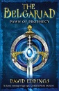 Pawn of Prophecy (Belgariad)