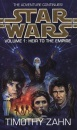 Star Wars - Volume 1: Heir to the Empire