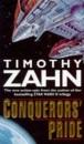 Conquerors' Pride (Conquerors' Trilogy)