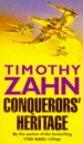 Conquerors' Heritage (Conquerors' Trilogy)