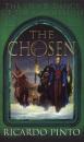 The Chosen (The Stone Dance of the Chameleon)