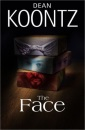 The Face (Koontz, Dean R.)