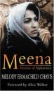 Meena: