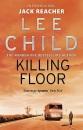 Killing Floor (Jack Reacher 1)
