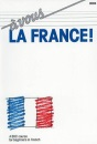 A Vous la France (Language)