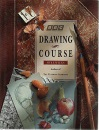The Drawing Course