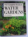 Gardeners' World Complete Book of Water Gardens