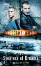 Doctor Who - The Stealers of Dreams (New Series Adventure 6)