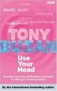 Use Your Head (Mind Set)