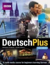Deutsch Plus: Course Book