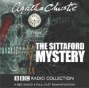 The Sittaford Mystery (BBC Radio Collection)