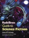 Radio Times Guide to Science Fiction