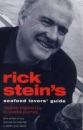 Rick Stein's Seafood Lovers Guide