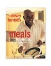 Ainsley Harriott's Meals in Minutes