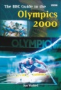 The BBC Guide to the Olympics 2000