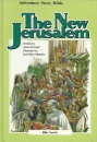 New Jerusalem (Adventure Story Bible)