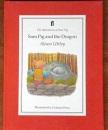 Sam Pig and the Dragon (Adventures of Sam Pig)