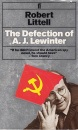 The Defection of A.J.Lewinter