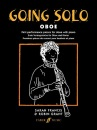 Going Solo: (Oboe and Piano)