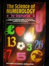 The Science of Numerology (Metaphysical mathematics)
