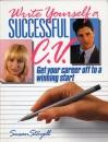 Write Yourself a Successful Curriculum Vitae