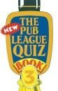 The New Pub League Quiz: Book 3