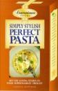 Perfect Pasta (Simply Stylish)