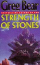 Strength of Stones (Do Not Use)