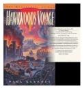 Hawkwoods Voyage (Monarchies of God)