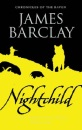 Nightchild (Gollancz S.F.)