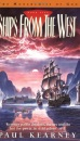 Ships From The West (Gollancz S.F.)