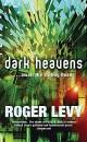 Dark Heavens (Gollancz S.F.)