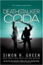 Deathstalker Coda (Gollancz S.F.)