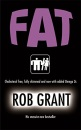 Fat (Gollancz S.F.)