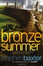 Bronze Summer (Northland 2)