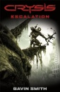 Crysis: Escalation