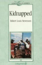 Kidnapped: Stage 2 (Longman Classics Series)