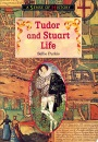 Tudor and Stuart Life: Key Stage 2 - Resource Book (A SENSE OF HISTORY PRIMARY)