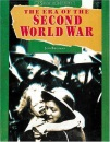 The Era of the Second World War (A Sense of History Secondary)