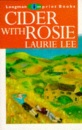 Cider with Rosie (Imprint Books)