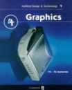 Nuffield Design and Technology: Graphics (Nuffield design & technology project)