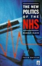 Politics of the National Health Service