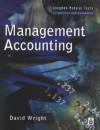 Management Accounting (Modular Texts In Business & Economics)