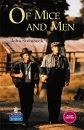 Of Mice and Men (New Longman Literature - Plain Edition)