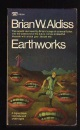 Earthworks (Panther Science Fiction)