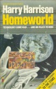 Homeworld (Granada science fiction)