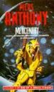 Biography of a Space Tyrant - Mercenary: Mercenary v. 2 (Panther Books)